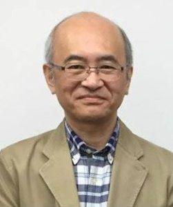 西川 明宏