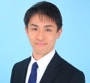 森田 秀司