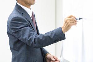 第13回キャリアコンサルタント試験直前対策講座①(10/5)