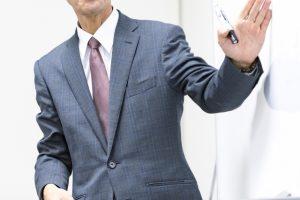 第13回キャリアコンサルタント試験直前対策講座②(10/12)