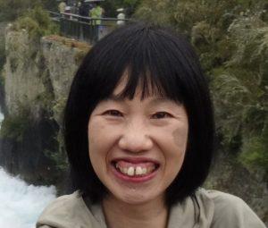 伊藤 協子