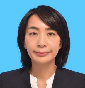 稲田 尚子