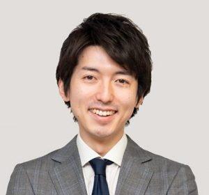 山本 雅俊